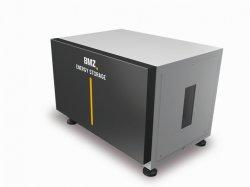 Batéria Li-Ion 48V 121Ah 6,7kWh ESS 7.0