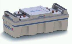 Batérie Li-Ion 24V 108Ah 2,7kWh