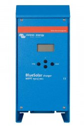 Regulátor nabíjania MPPT BlueSolar 150/70